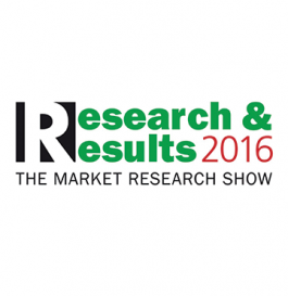 Participation in Research and Results Exhibition